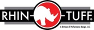 rhinotuff-logo-blog